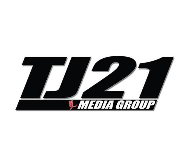 Tj21 Media Group - Tj21 Media Group