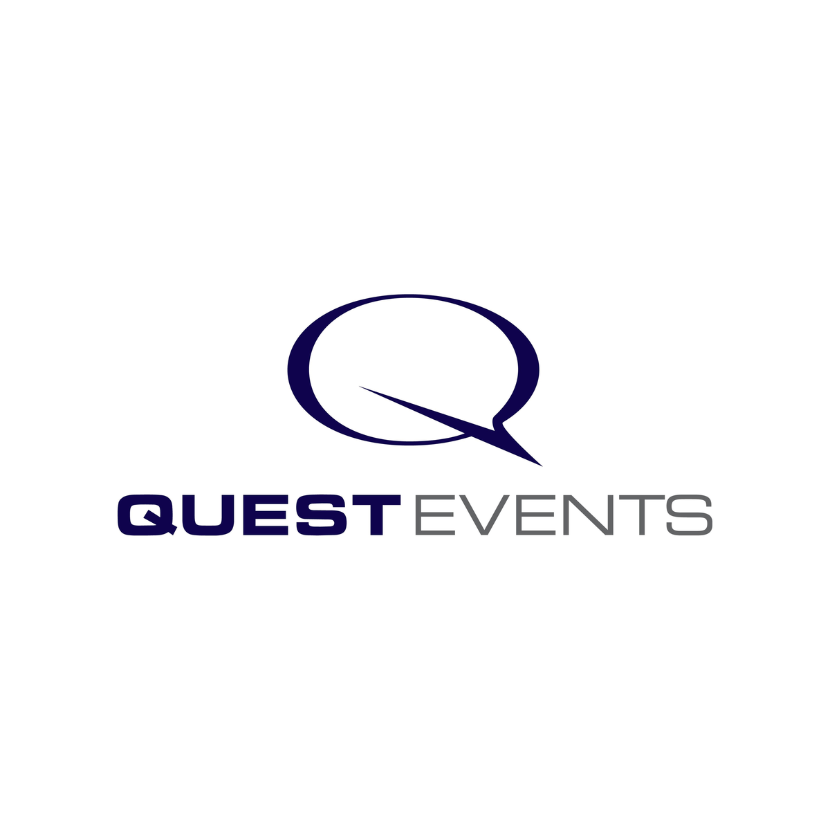 Quest Events - Quest Events