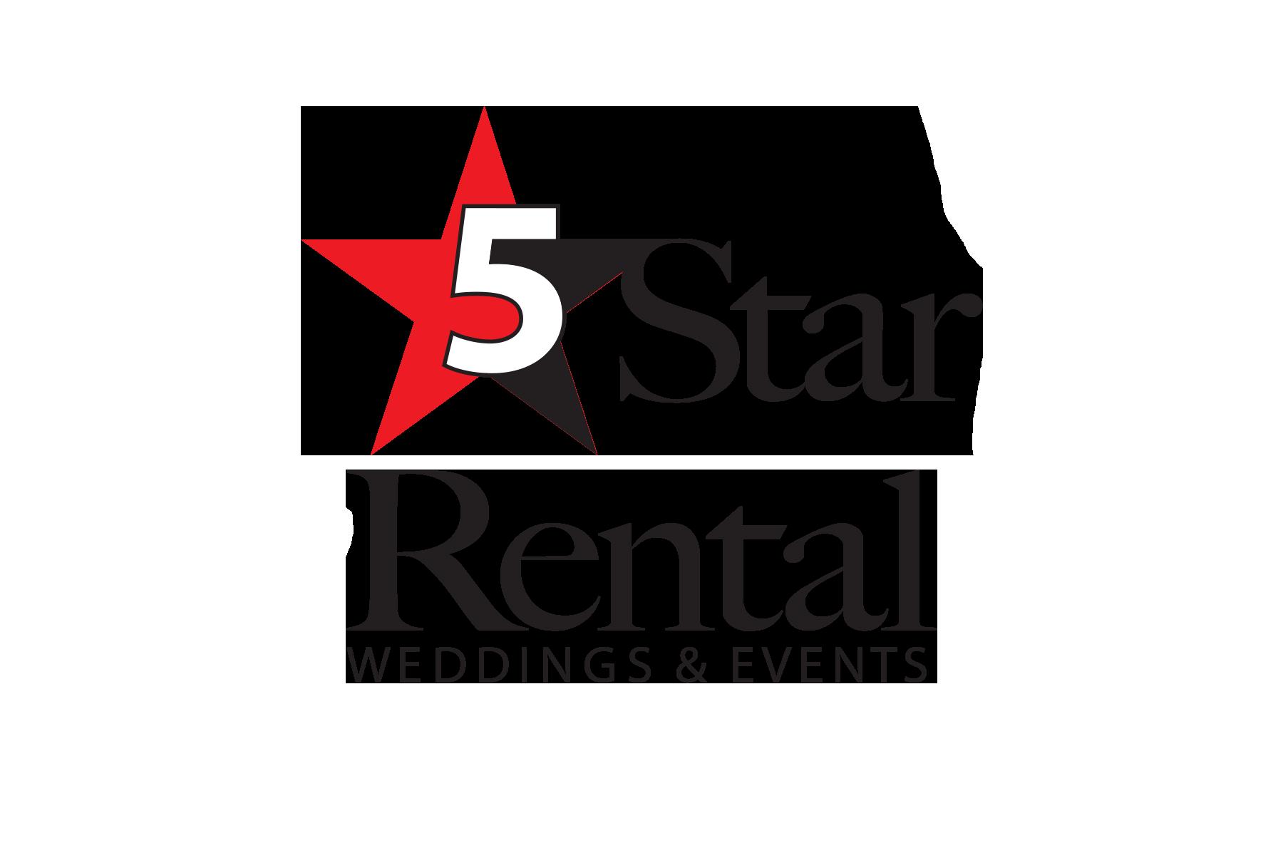 5 Star Rental - 5 Star Rental