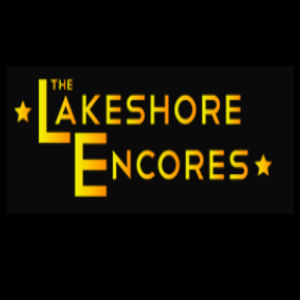 The Lakeshore Encores - The Lakeshore Encores