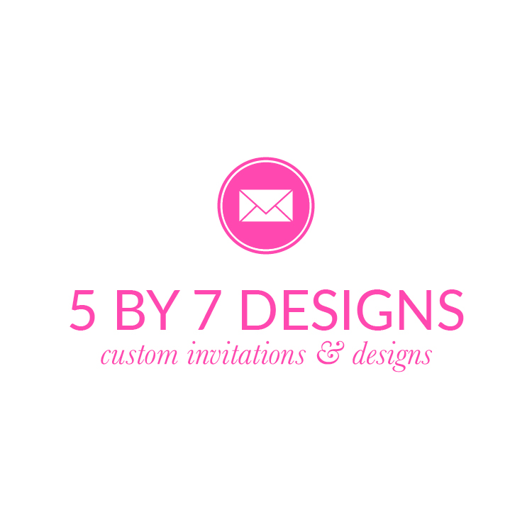 5 by 7 designs - 5 by 7 designs