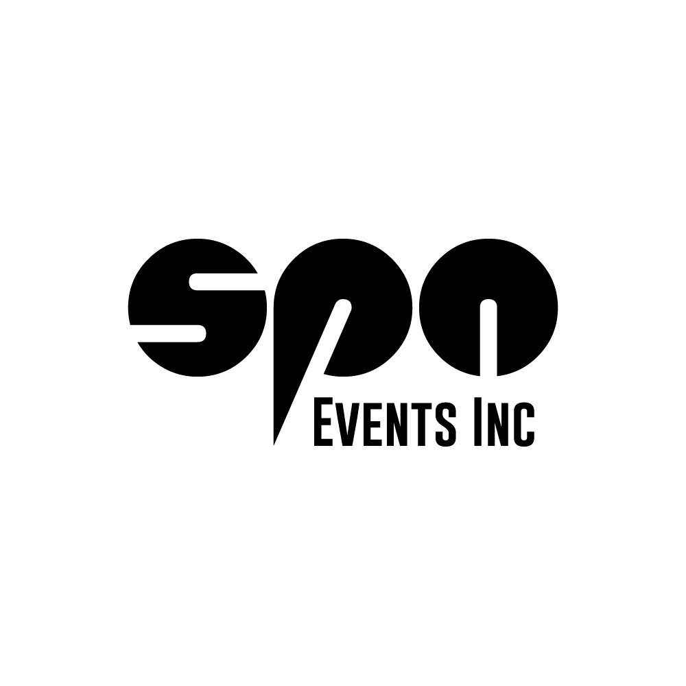 SPN Events - SPN Events
