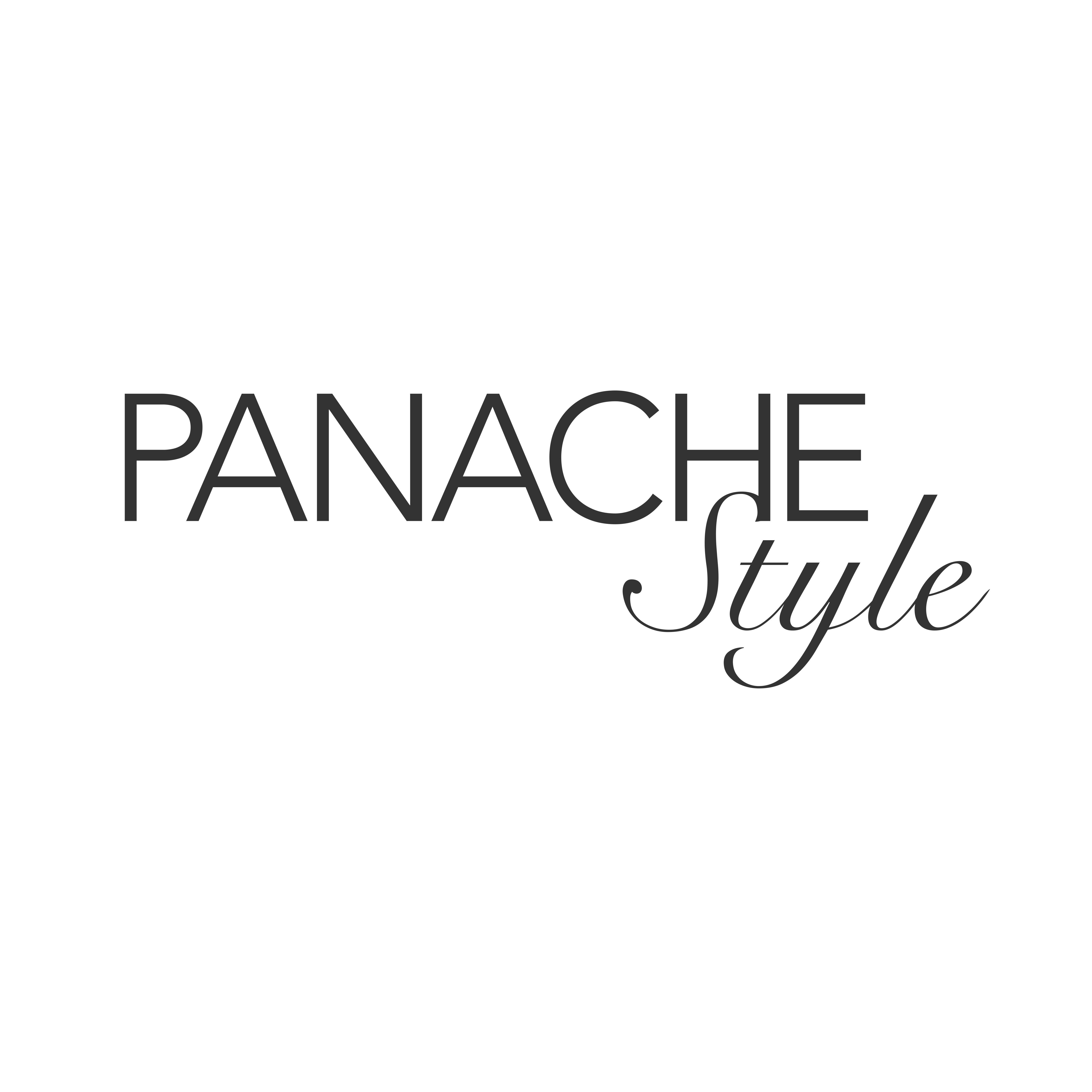 Panache Style