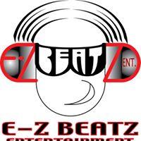 E-Z Beatz Entertainment - E-Z Beatz Entertainment