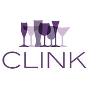 Clink - Clink
