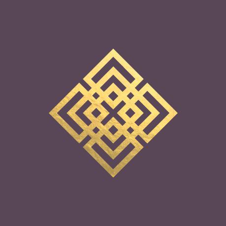 Gold Grid Studios - Gold Grid Studios