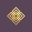 Brand image 55047cb4 5f93 4ba3 b756 dc8d2e44b60f.png?ixlib=rails 2.1