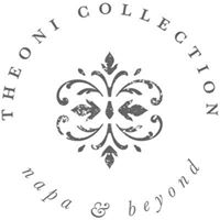 Theoni Collection - Theoni Collection