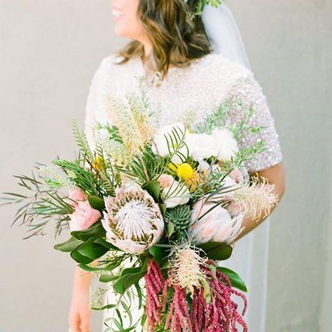 Fena Flowers - Fena Flowers