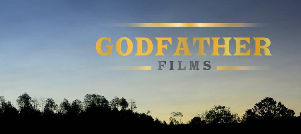 Godfather Films - Godfather Films