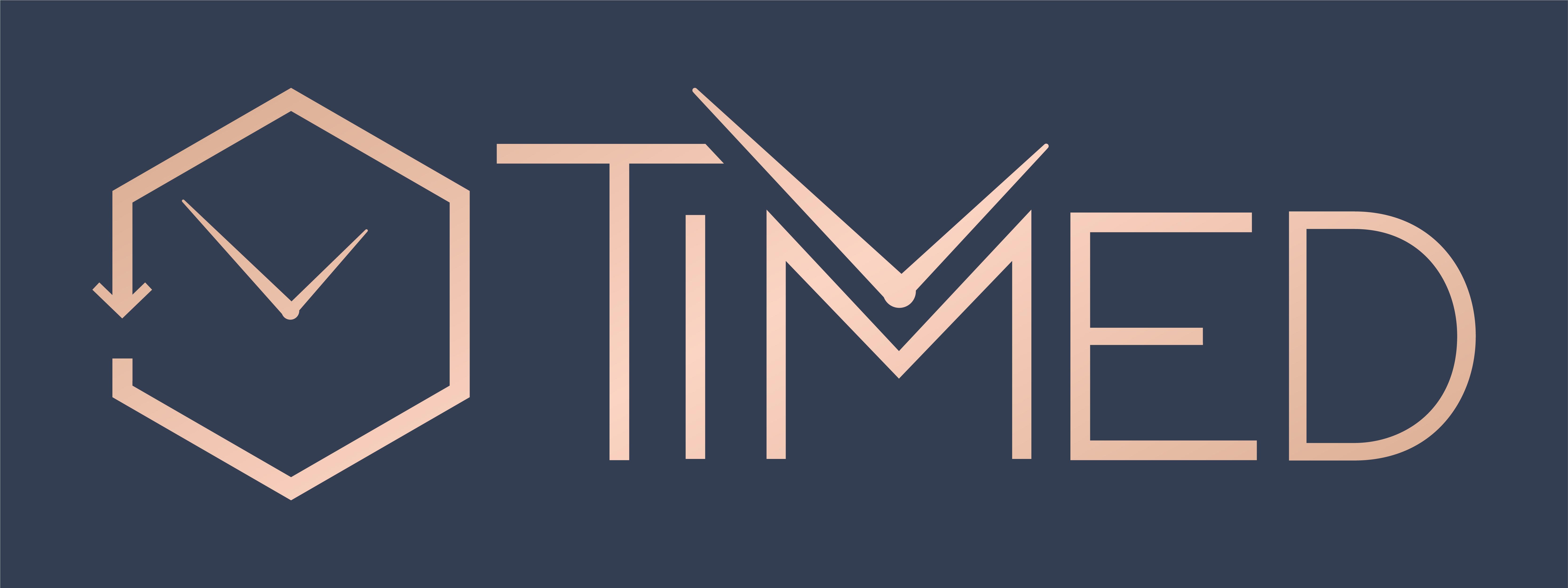 TIMED - TIMED