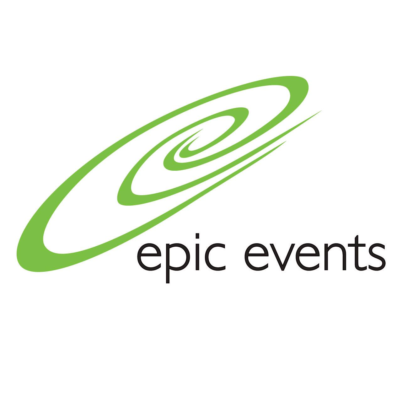 Blizzard Nina Mitzvah - Epic Events