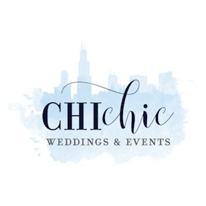 Posted by CHI Chic Weddings & Events - A Event Planner professional