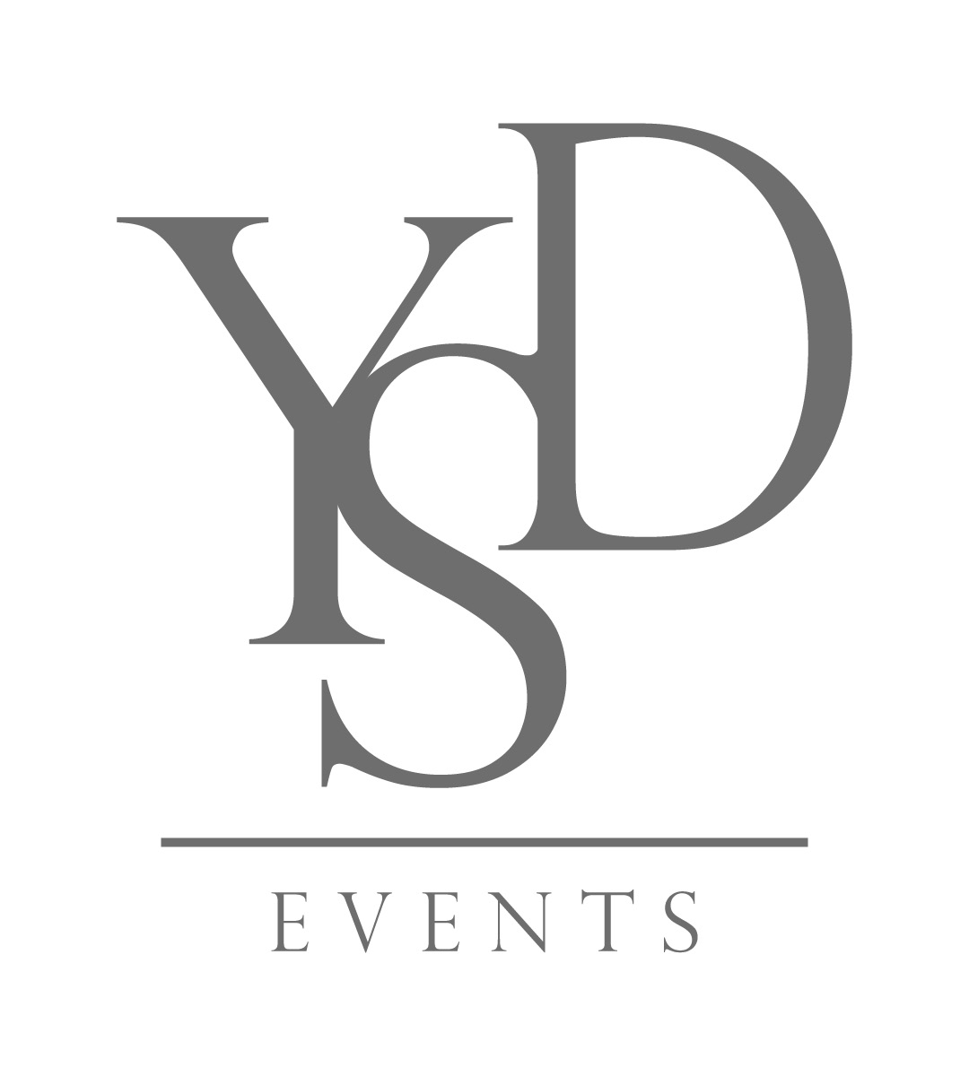 YSD Events - YSD Events