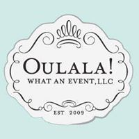 Fabulous 50th Birthday Party - Oulala! What an Event