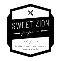 WIPA Q4 Harvest Gathering - Sweet Zion Paperie