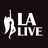 L.A. LIVE