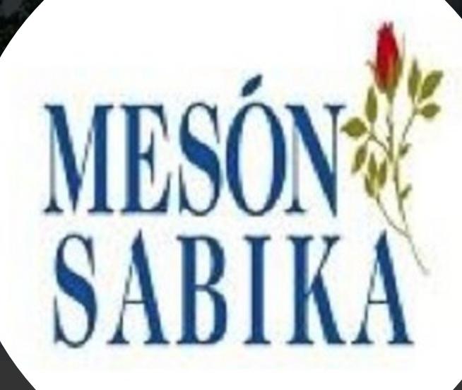 Mesón Sebika