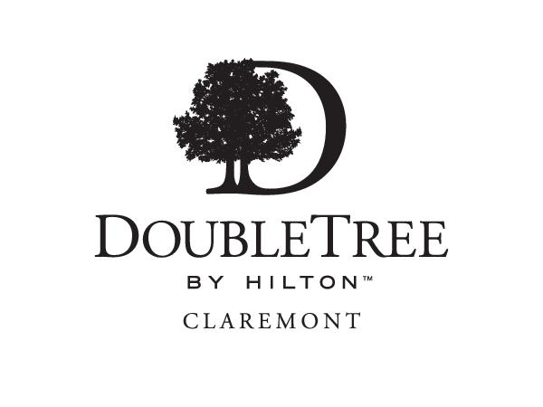 DoubleTree by Hilton Hotel Claremont