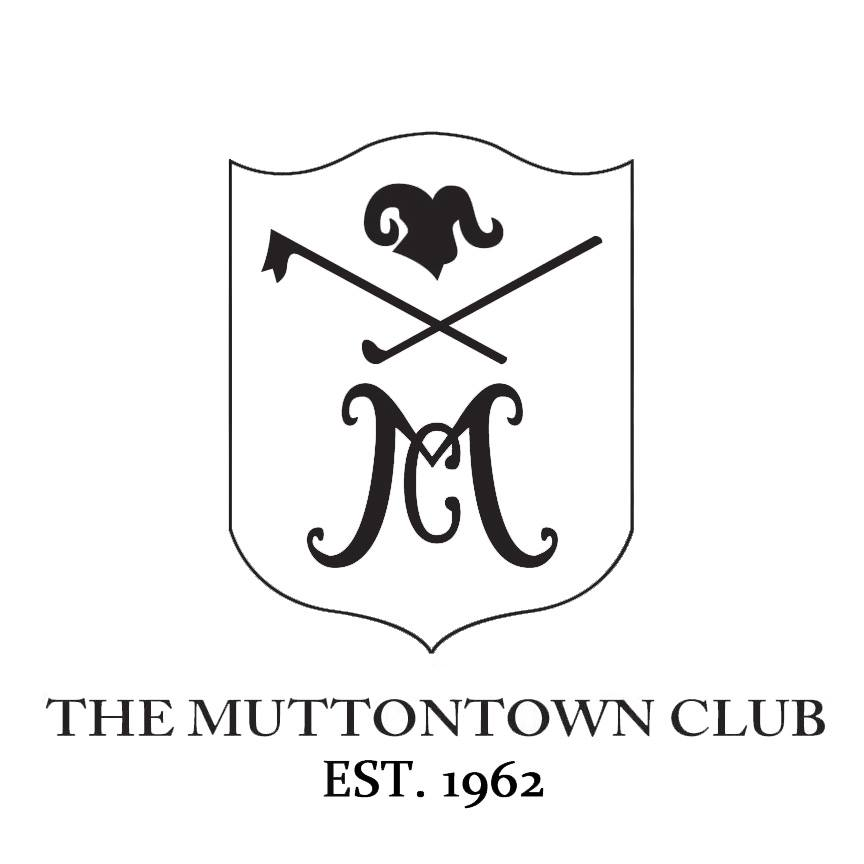 Romantic Wedding on the Lawn - The Muttontown Club