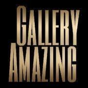 Venetian Carnival Bat Mitzvah - Gallery Of Amazing Things