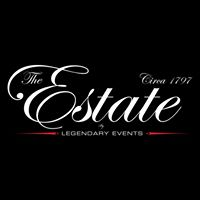 The Estate by Legendary Events