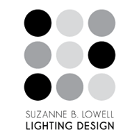 Spring Wedding at the Museum of Fine Arts, Boston - Suzanne B. Lowell Lighting Design