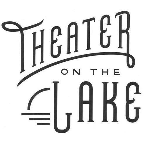 Theater on the Lake