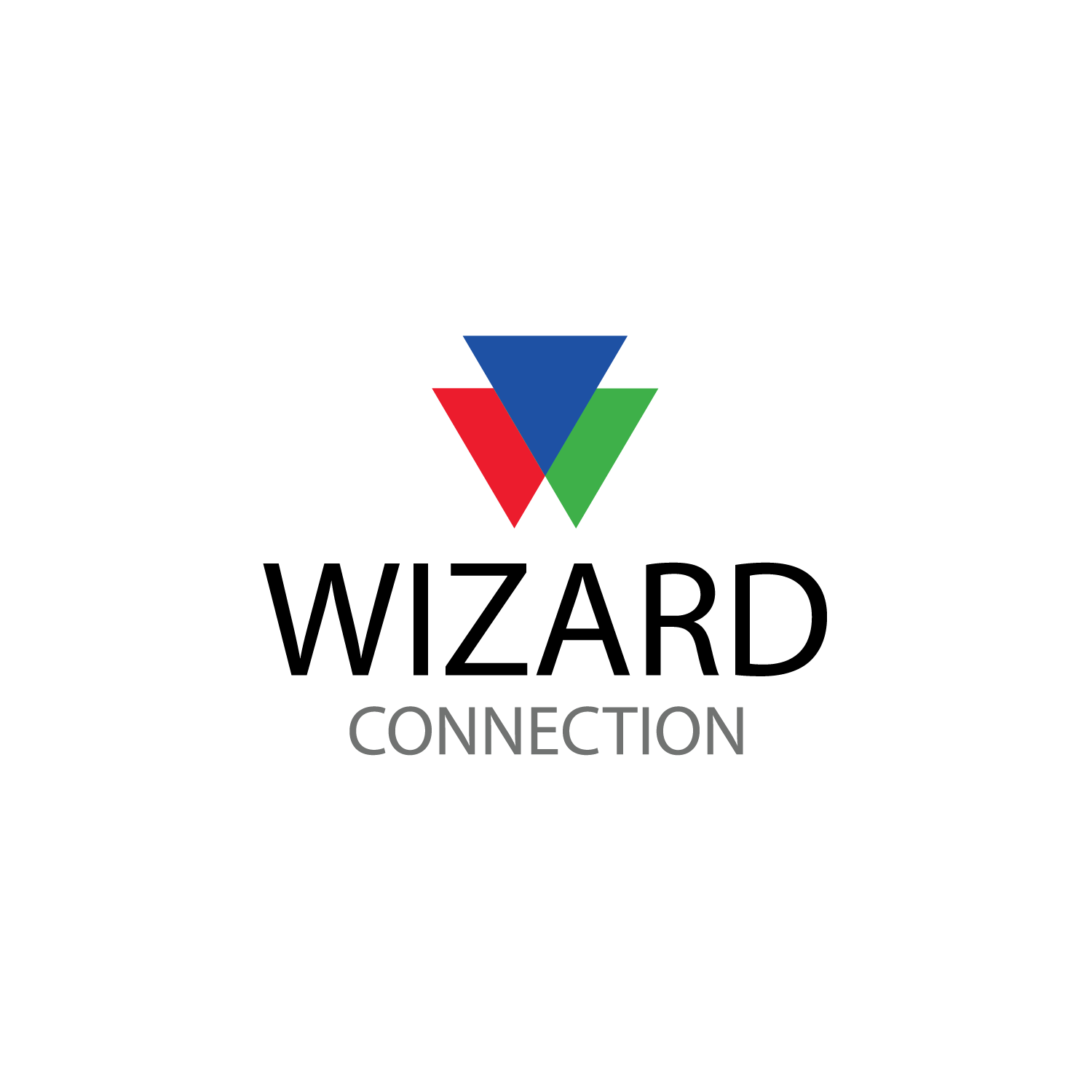 Sports Themed 75th Birthday Celebration - Wizard Connection