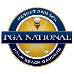 PGA Fall 2017 Showcase - PGA National Resort & Spa