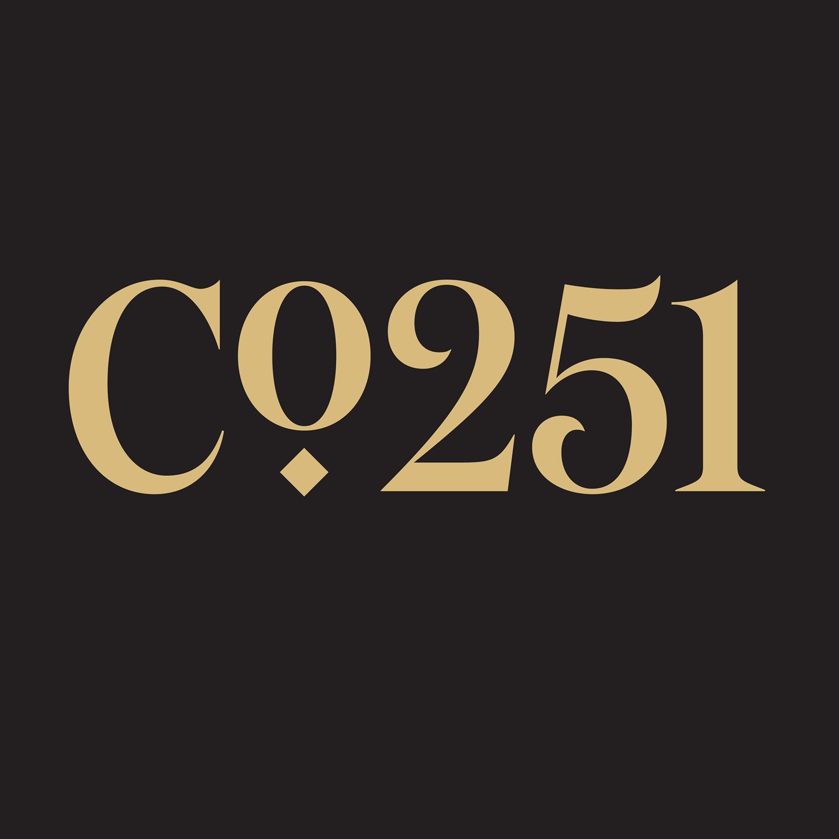 Company 251