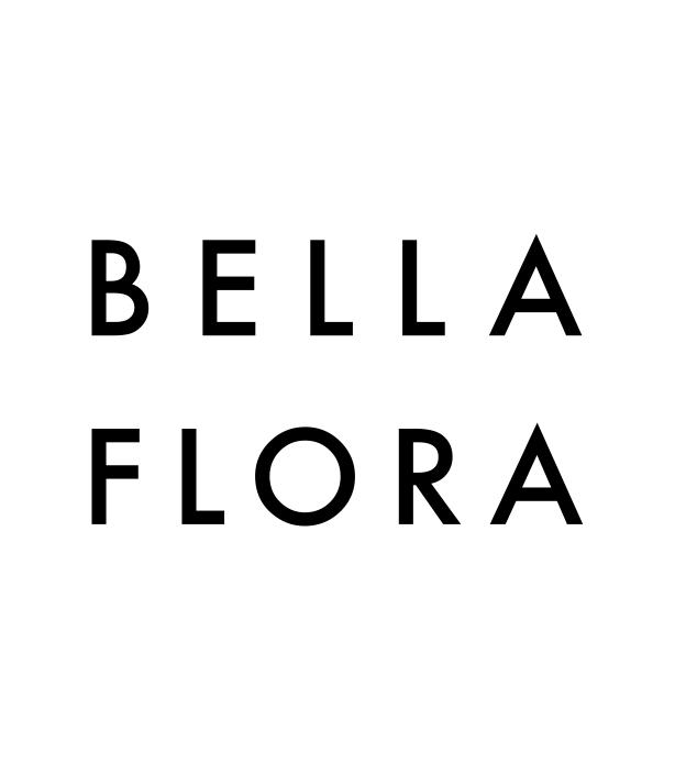 Corporate Events - Bella Flora of Dallas