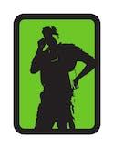 Brand image f2706612 8b1f 40e1 bb78 b371813ebaaa.jpg?ixlib=rails 2.1