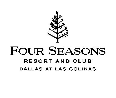 Shawn + Jordan - Four Seasons Dallas