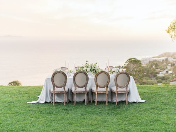 Posted by Olive Willow Designs - A Design/Decor/Floral professional