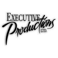 Executive Productions, Ltd. - Executive Productions, Ltd.
