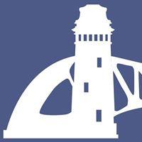 OTS @ BSA - Bridgeport Art Center