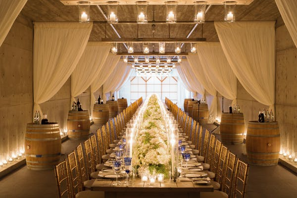 Posted by DFW Events, Inc. - A Event Planner professional