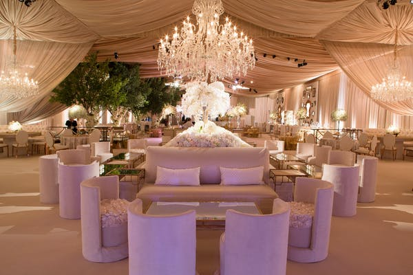 Posted by Jordan Payne Events - A Event Planner professional