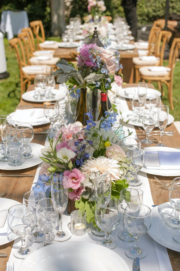 Posted by YourWEDDINGS! - A Event Planner professional