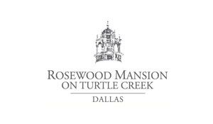 TACA 50th Anniversary Custom Auction Gala - Rosewood Mansion on Turtle Creek