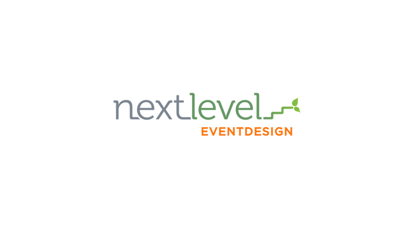 Welcome to Burton-land! - Next Level Event Design
