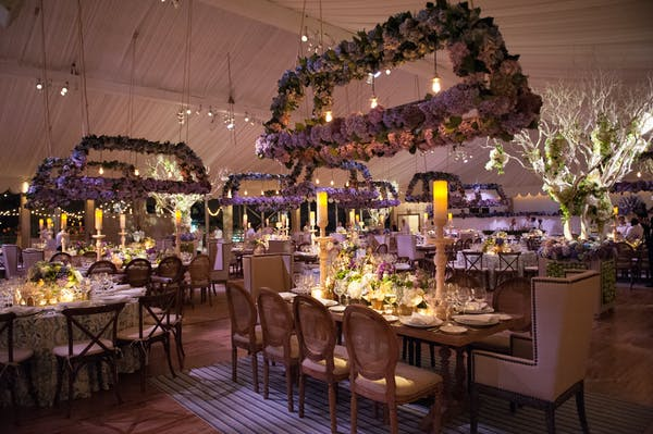 Posted by Todd Events - A Design/Decor/Floral professional