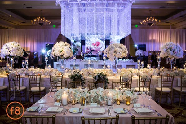 Posted by Weddings by StarDust - A Event Planner professional