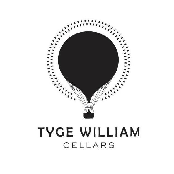 Tyge William Cellars
