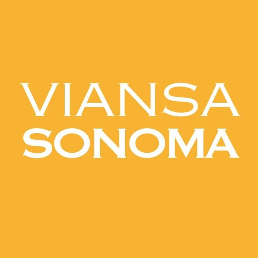 Viansa Sonoma