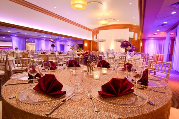 Posted by Magnolia Hotel - Downtown Dallas - A Venue professional