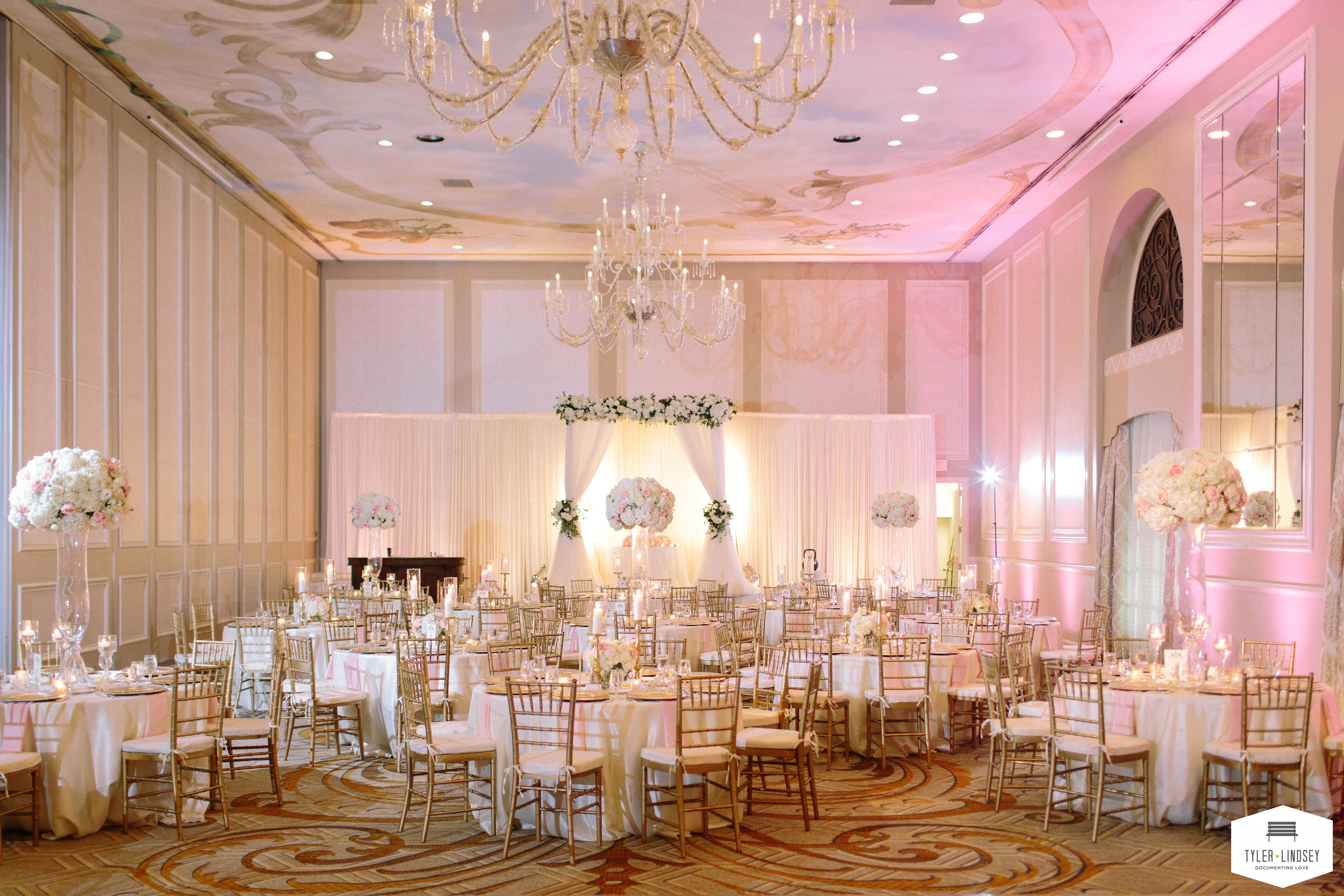Prashe Decor | Dallas Design/Decor/Floral | 237 Photos on PartySlate