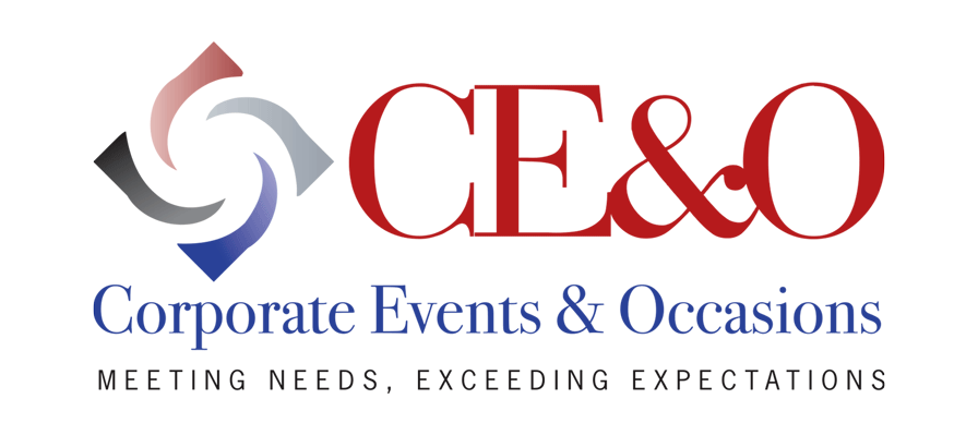 Corporate Events and Occasions, LLC - Corporate Events and Occasions, LLC