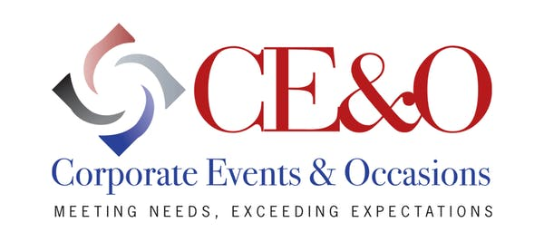 Posted by Corporate Events and Occasions, LLC - A Event Planner professional